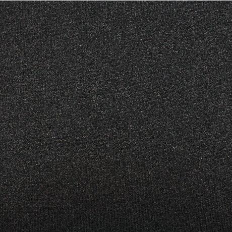 DOLLUPOOPS 袖パッチワークプルオーバー  〔600121〕(06-38)