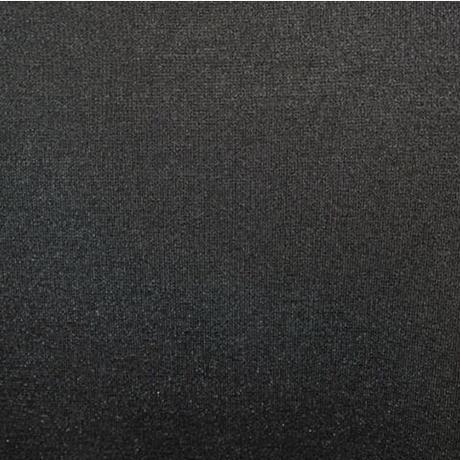 ジッパー付デザインカットソー〔HS004〕