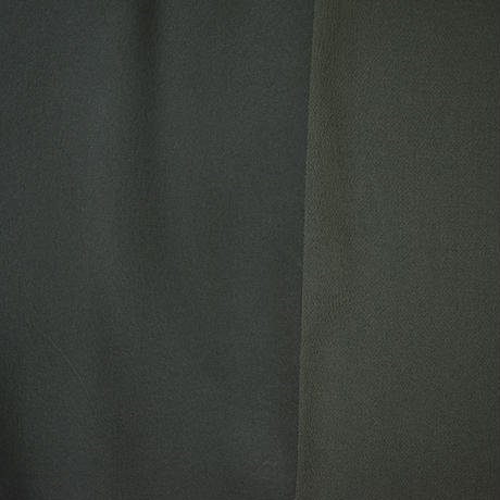 goto asato  Lightning Cullottes〔LT-TR05B〕(A:Black  Long)