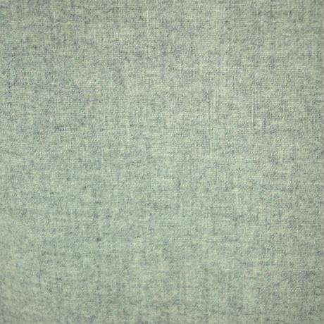 QUARTER FLASH  ウール ラップスカート 〔 G062〕