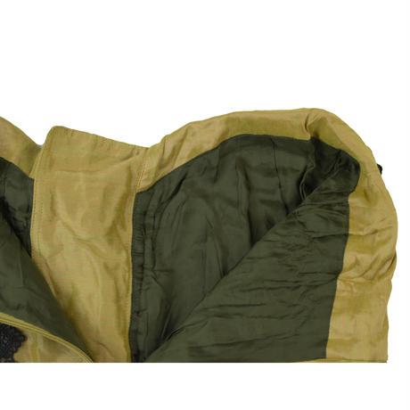 KOHSHIN  SATOH  レディース ワッシャー レースアップスカート〔SK-191B〕(Beige 36)