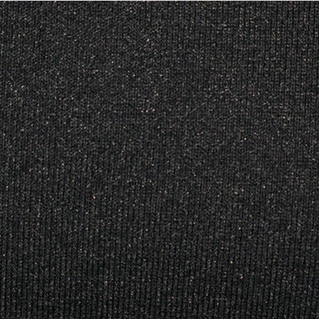 TITILATE VALET  リバーシブルワンピース〔605112〕(04-38)