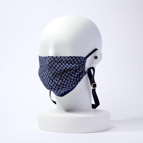 goto asato  スペシャルフェイスマスク   〔TW-FC01z〕 (305・308)