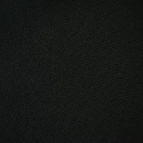 goto asato Classic Patches〔GA-TR02B〕(A:Black)