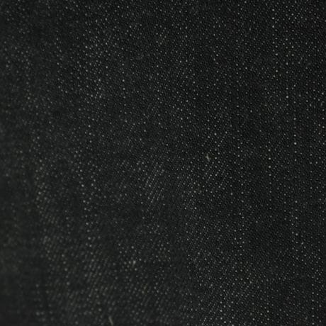QUARTER FLASH  テーラード デニムジャケット〔G046〕