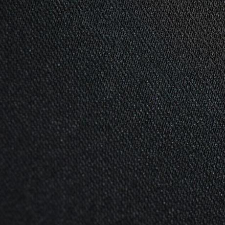 TITILATE VALET  サイドプリントプリーツパンツ〔700130〕(01-38)