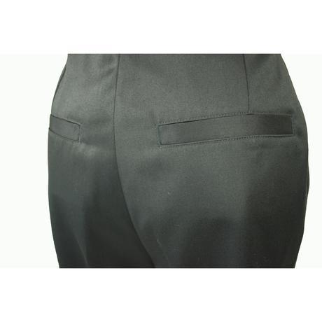 QUARTER FLASH  テーパード パンツ 〔 TQ-18039〕