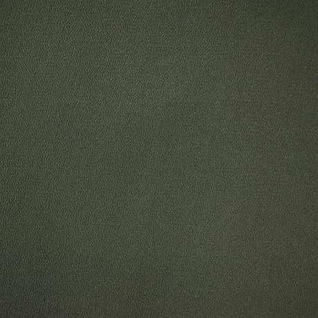goto asato  Lightning Cullottes〔LT-TR05B〕(A:Black  Medium)