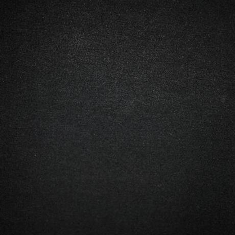 スリット入りカットソー〔OB045〕