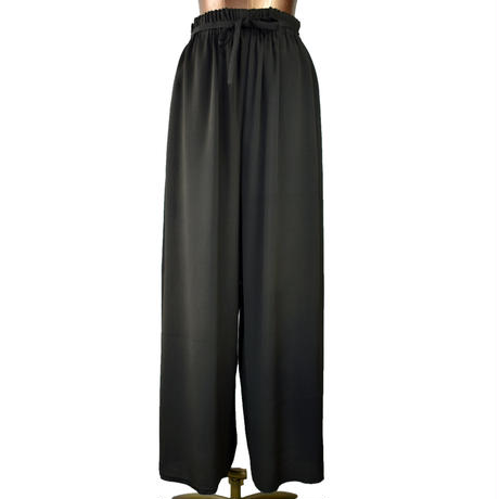 goto asato Stey Home Trousers〔TW-TR06B〕