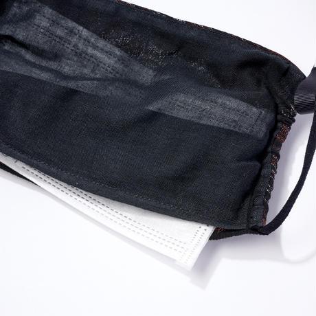 goto asato  スペシャルフェイスマスク   〔TW-FC01z〕 (616・619・620)