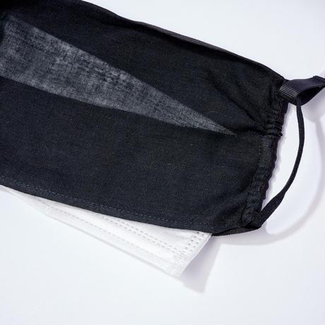 goto asato  スペシャルフェイスマスク   〔TW-FC01z〕 (618・602・617)