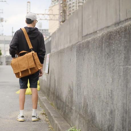 【大容量だけど軽い!】ロットレンダースペシャル21M -マサラブラウン-