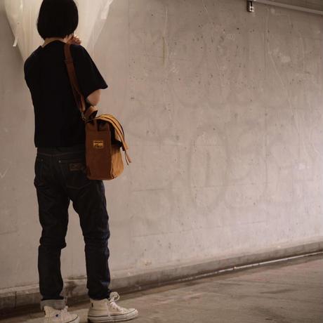 【小柄な方に人気のSサイズ!】ロットレンダースペシャル21 S-マサラブラウン-