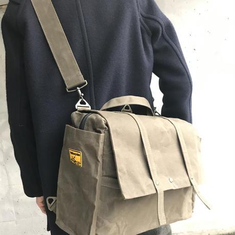 【受注生産】ロットレンダースペシャル21 -カラーオーダー-