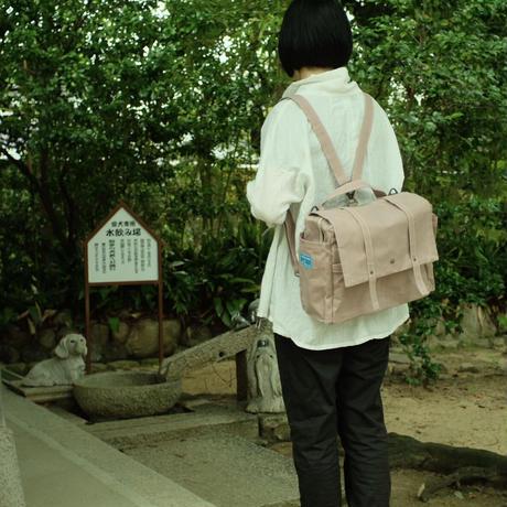 【アーカイブ受注生産品】ロットレンダースペシャル21 S-アシュリーピンク-