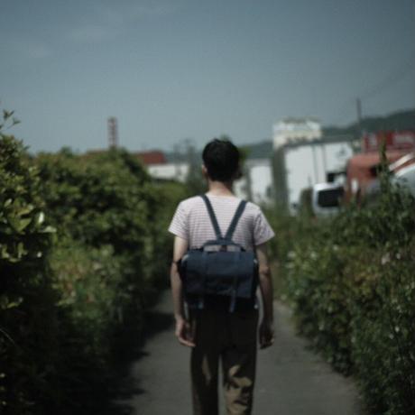 【アーカイブ受注生産品】ロットレンダースペシャル21 S-ディープシーネイビー-