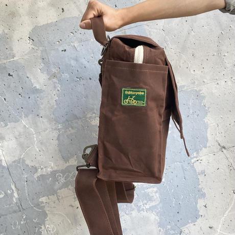 【アーカイブ受注生産品】ロットレンダースペシャル21M -イアンブラウン-