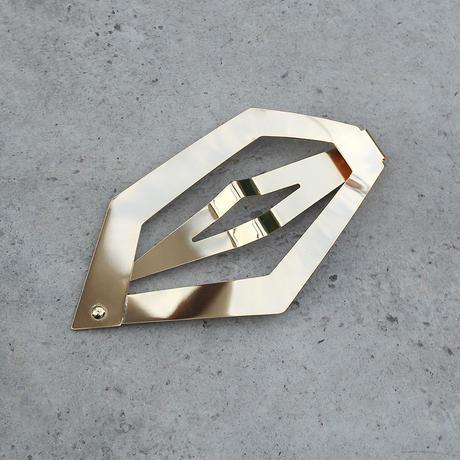 〈DE-HC65〉bijou hair clip