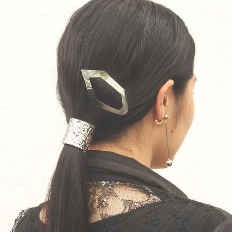 〈DE-CG29〉moon haircuff