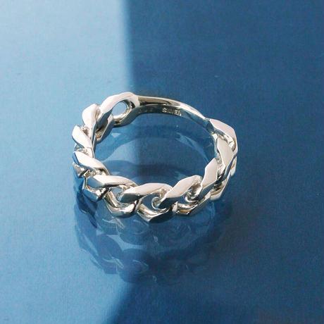 〈DE-AR109〉small chain ring