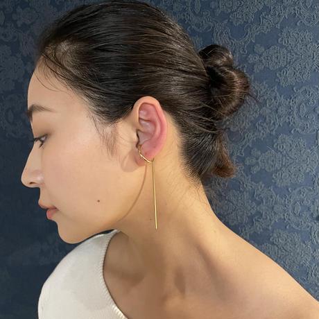 stick earcuff SET