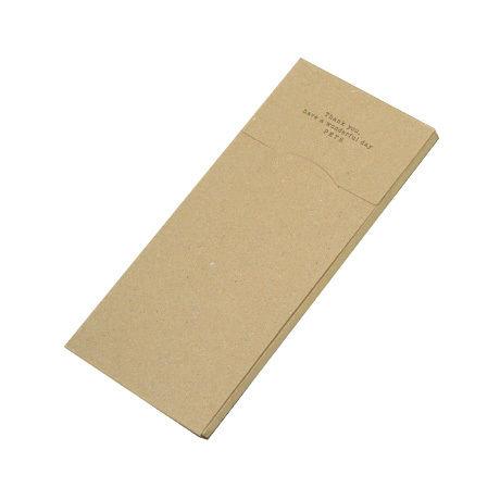 一筆箋 レギュラー PS-0099 1ケース(50枚)