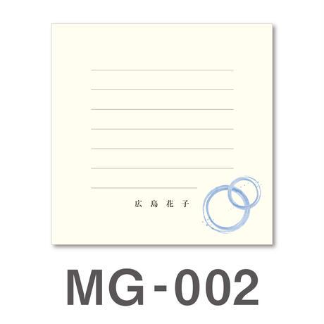 5c959efb3207bc36e36183f0