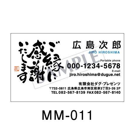 5c989826d18c93621a02763c