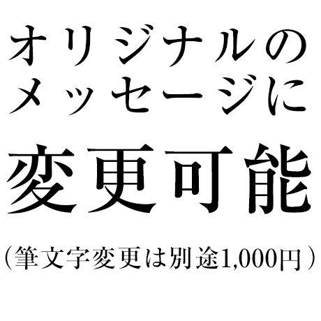 5ec61c1dbd21782e78352b12
