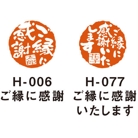 5c98a1a33207bc7f9ac57654