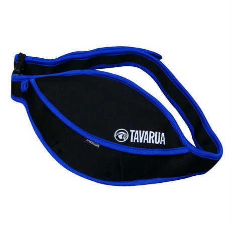 SURF BAG SMALL:BLUE