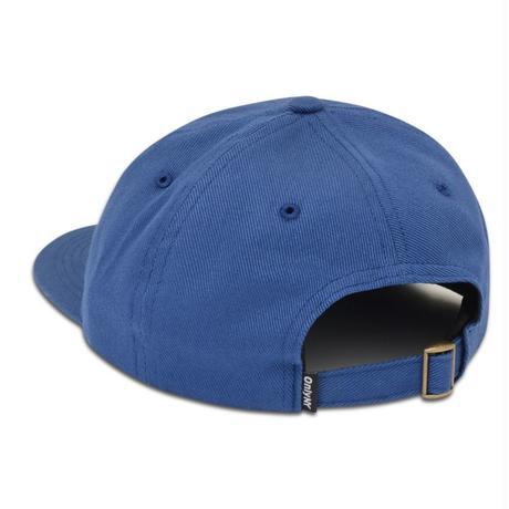 """""""ONLY NY""""P.E. Polo Hat(Navy)"""