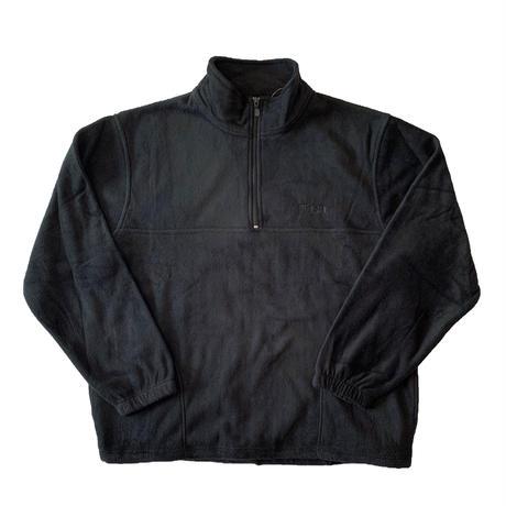 """FLASH"" Original Fleece (Black)"