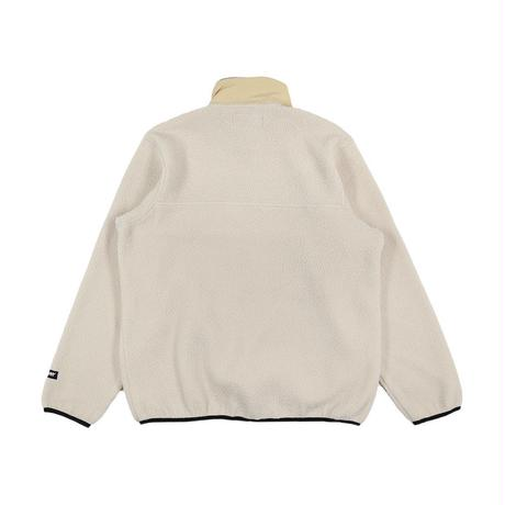"""ONLY NY"" Trail Pullover Fleece (Birch)"