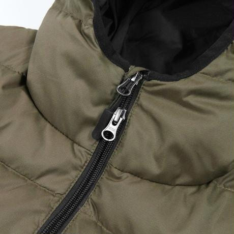 """ONLY NY"" Summit Down Jacket (Olive Drab)"