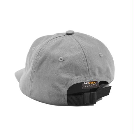 """ONLY NY"" Expedition Cordura® Hat (Slate)"