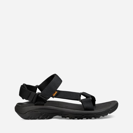 """TEVA"" ORIGINAL UNIVERSAL URBAN (BLACK)"