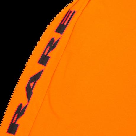 5a1921f1f22a5b19ce004861