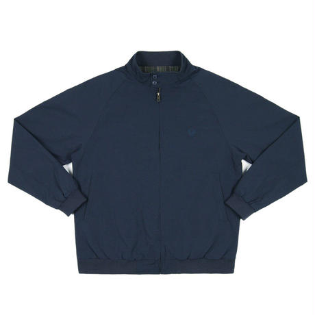 """ONLY NY"" Golf Jacket (Navy)"