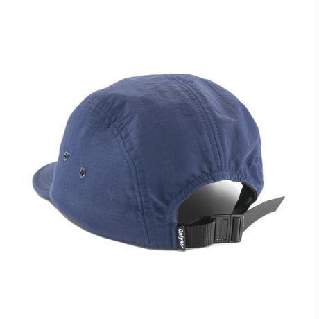 """ONLY"" Nylon Packable 5-Panel"