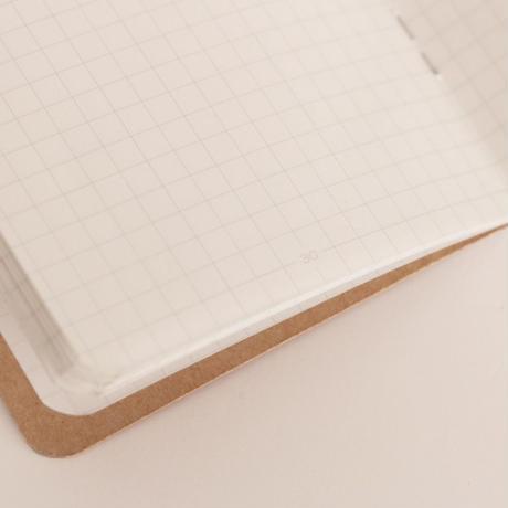 DIALOG NOTEBOOK 3冊セット