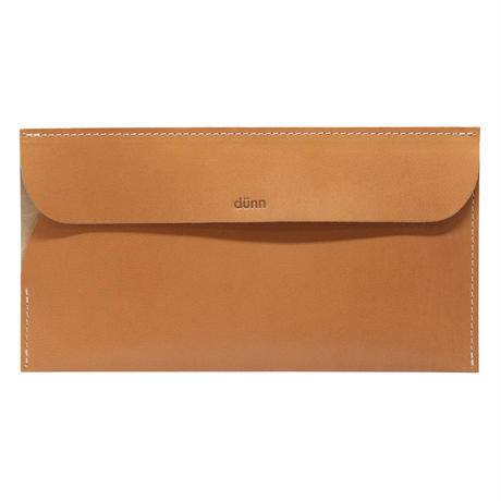 "dunn world wallet""Altern model"""