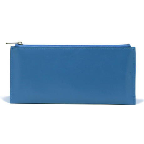 dunn passport & pencase DPP03 コバルトブルー
