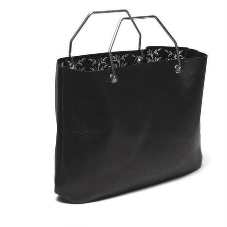 Window Shopper ブラック - KEECIE