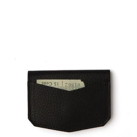 財布 WILDCARD ブラック - Keecie