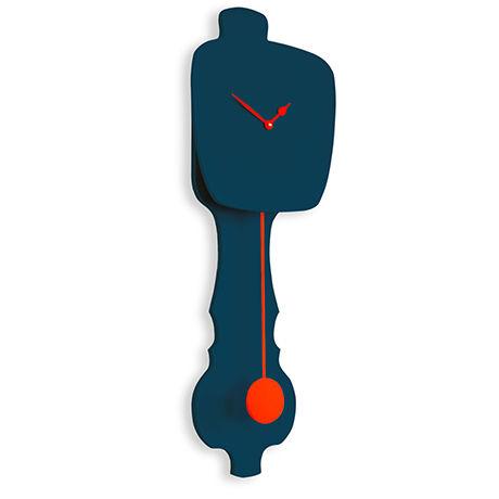 KLOQ / SMALL PETROL 時計