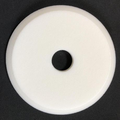 仕上げ研磨用ウレタンバフ(マイティ3・ヘアースクラッチリセット用バフ)