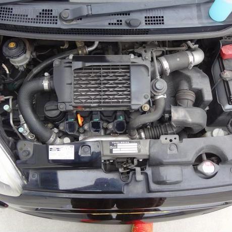 Black Protection 350ml 付属品なしお得量(ブラックプロテクション:外装内装黒素材保護・艶出しコート:タイヤワックス)付属品なし