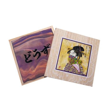 - SUISAI 酔彩  - Tenugui - 0033